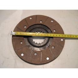 Disque de frein Diam 180 mm AVTO BELARUS