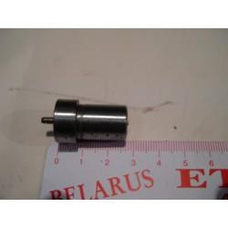 injecteur pointe AVTO BELARUS MTZ50