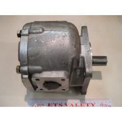 Pompe hydraulique relevage AVTO BELARUS MTZ