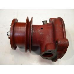 Pompe à eau AVTO BELARUS MTZ50/80/820/920