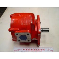 Pompe hydraulique relevage AVTO BELARUS T40 NM