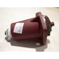 Pompe à eau G2 8011/45