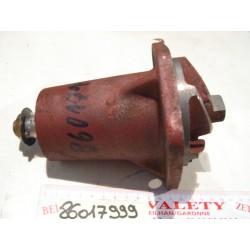 pompe à eau G2 12011/45