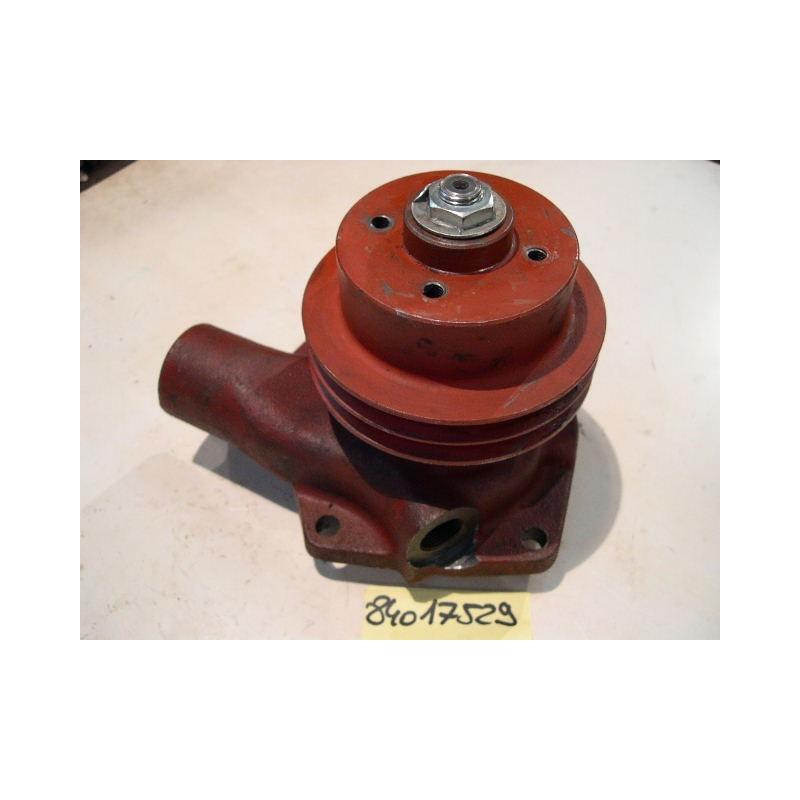 Pompe à eau G2 8111/10245