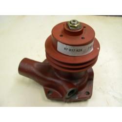 Pompe à eau G2 12111/16245