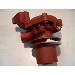 Pompe à eau G3 7540/9540
