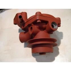 Pompe à eau G3 10540