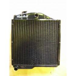radiateur G1 ZETOR