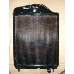 Radiateur G2 8011/8045