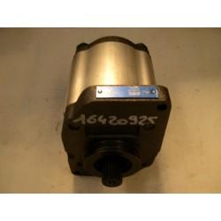 Pompe relevage G3 - 60 l/mn