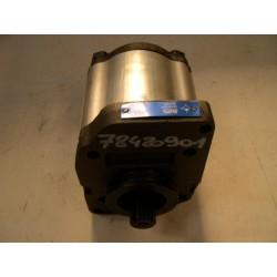Pompe relevage G1/G3 - 40 l/mn