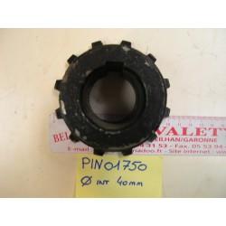 Manchon 40mm AVTO