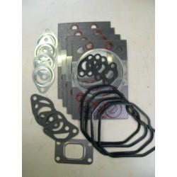 Pochette rodage G1 ZETOR Diam 100/102 mm épaisseur 1.2 mm