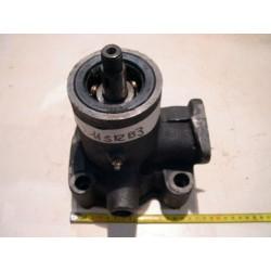 Pompe à eau AVTO BELARUS 611