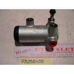 Cylindre récepteur embrayage G3