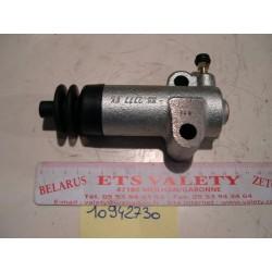 Cylindre récepteur embrayage G1 jusqu'à G13