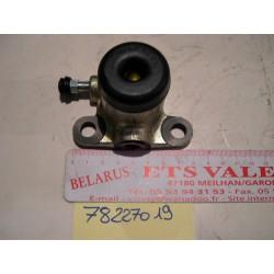 Cylindre récepteur frein G gamme 3