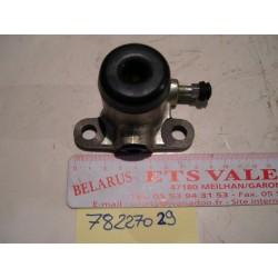 Cylindre récepteur frein D gamme 3