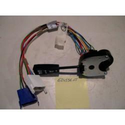 Comodo éclairage clignotant Gamme 1/Gamme 2