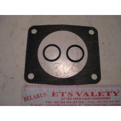 Pochette de joints pour montage pompe hydraulique AVTO  T40