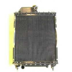 Radiateur MTZ50/550/820/920