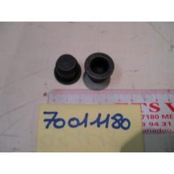 Chapeau d'appui ZETOR G1 diam 17 mm