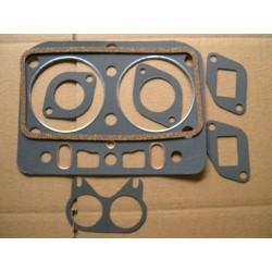 Pochette joints Rodage URSUS C325/330/335