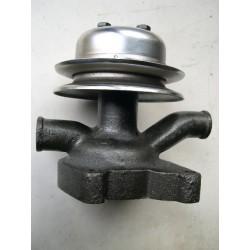 Pompe à eau G1 ZETOR 2 sorties 330/440/5511