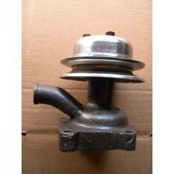Pompe à eau ZETOR G1 1 sortie Sans Chauffage