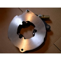 Mécanisme de frein diam 180 mm AVTO BELARUS