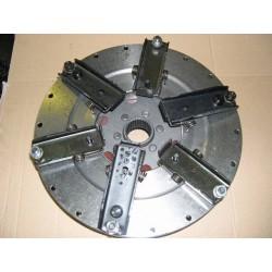mécanisme embrayage ZETOR G1 diamètre 280 mm