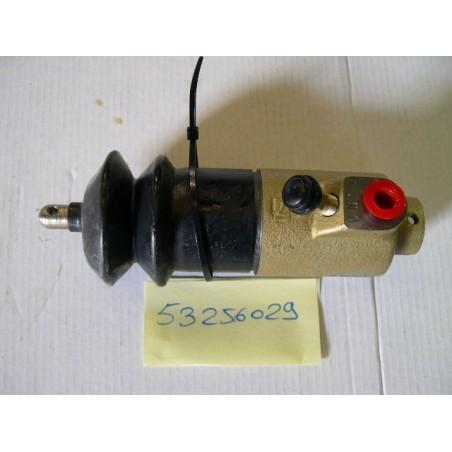 Cylindre récepteur embrayage ZETOR Forterra / Gamme 1 Super