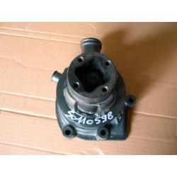 Pompe à eau ZETOR Super 50