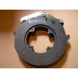 Mécanisme de frein à disques ZETOR G1