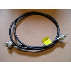 Cable de compteur AVTO