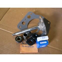 kit réparation pompe à eau ZETOR 25A
