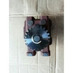 Pompe à huile ZETOR 4 cylindres