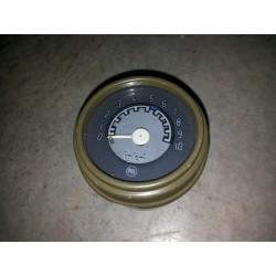 Mano pression huile ZETOR 25