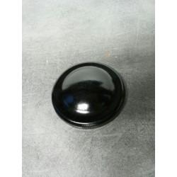 Bouchon carburant ZETOR diamètre 83 mm métallique