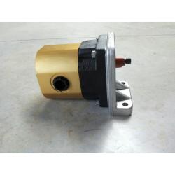 Pompe hydraulique URSUS C360