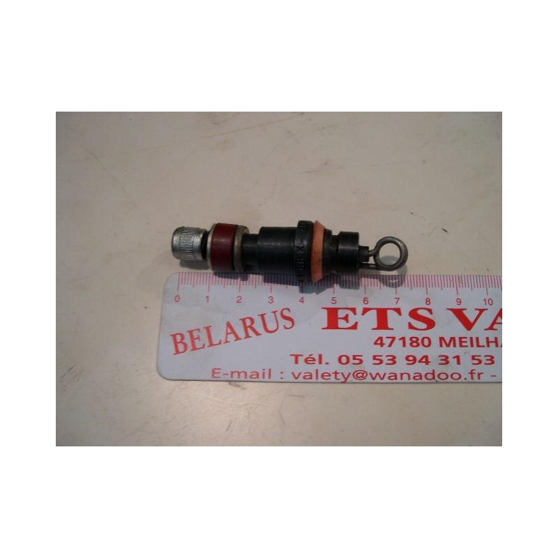 Bougie de préchauffage AVTO BELARUS MTZ50