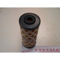 Filtre carburant AVTO BELARUS MTZ50/T25/T40