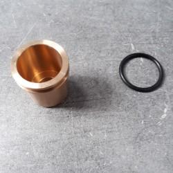 Joint torique bague injecteur 501003114