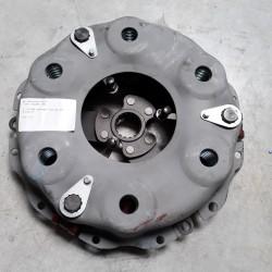 Mécanisme embrayage 8011/8045