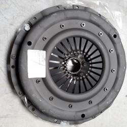 Mécanisme embrayage 8111/10145