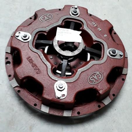 Mécanisme embrayage 12111/14145- 11245/16245
