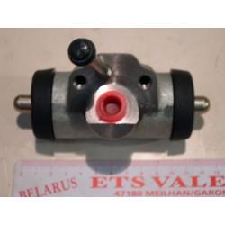 Cylindre récepteur D ZETOR