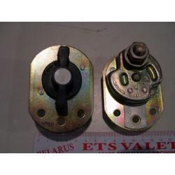 Coupe circuit AVTO BELARUS
