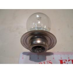Lampe phare Ar de travail AVTO BELARUS